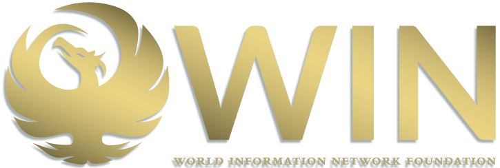 World Information Network Foundation